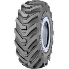 Индустриальная шина MICHELIN POWER CL - Интернет магазин шин и дисков по минимальным ценам с доставкой по Украине TyreSale.com.ua
