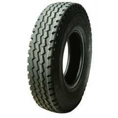 Грузовая шина TUNEFUL XR818 - Интернет магазин шин и дисков по минимальным ценам с доставкой по Украине TyreSale.com.ua