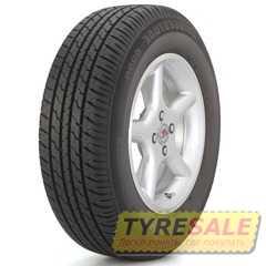 Летняя шина BRIDGESTONE B390 - Интернет магазин шин и дисков по минимальным ценам с доставкой по Украине TyreSale.com.ua