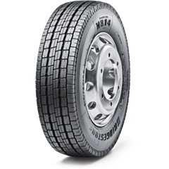 Грузовая шина BRIDGESTONE M814 - Интернет магазин шин и дисков по минимальным ценам с доставкой по Украине TyreSale.com.ua