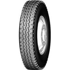 Грузовая шина ANTYRE TB877 - Интернет магазин шин и дисков по минимальным ценам с доставкой по Украине TyreSale.com.ua