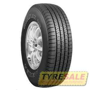 Купить Всесезонная шина NEXEN Roadian HT 235/60R18 102H