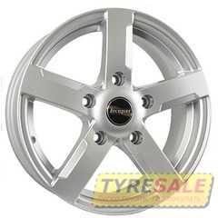 TECHLINE TL-508 SD - Интернет магазин шин и дисков по минимальным ценам с доставкой по Украине TyreSale.com.ua