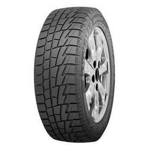Купить Зимняя шина CORDIANT Winter Driwe PW-1 185/65R15 92T