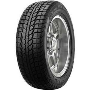 Купить Зимняя шина FEDERAL Himalaya WS2 205/55R16 94H (Под шип)