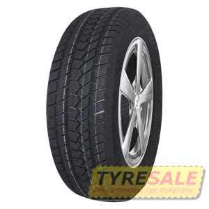 Купить Зимняя шина HIFLY Win-Turi 212 235/40R18 95H