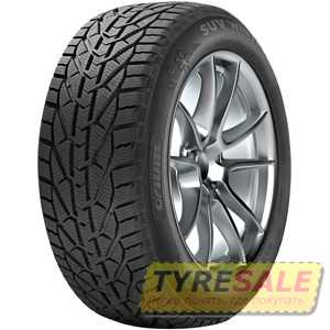Купить Зимняя шина ORIUM SUV Winter 235/60R18 107H