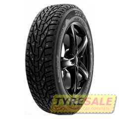 Зимняя шина TIGAR SUV ICE - Интернет магазин шин и дисков по минимальным ценам с доставкой по Украине TyreSale.com.ua