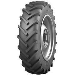 Сельхоз шина VOLTYRE Ф-2АД - Интернет магазин шин и дисков по минимальным ценам с доставкой по Украине TyreSale.com.ua