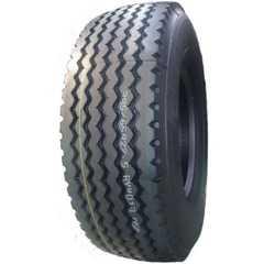 Грузовая шина FIREMAX FM07 - Интернет магазин шин и дисков по минимальным ценам с доставкой по Украине TyreSale.com.ua