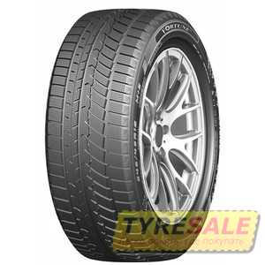 Купить Зимняя шина FORTUNE FSR901 215/50R17 91H