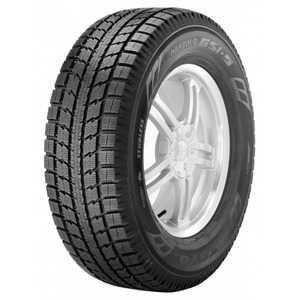 Купить Зимняя шина TOYO Observe Garit GSi-5 205/55R16 91Q