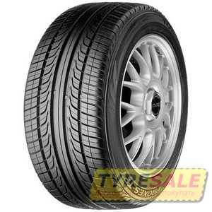 Купить Всесезонная шина TOYO Proxes TPT 195/70R14 90H