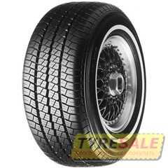 Купить Летняя шина TOYO 800 Plus 225/70R15 100H