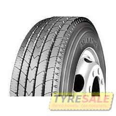 AUFINE AF31 - Интернет магазин шин и дисков по минимальным ценам с доставкой по Украине TyreSale.com.ua