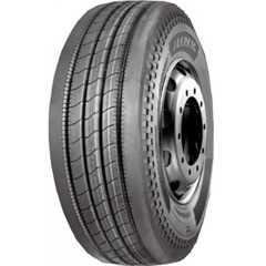 Грузовая шина ILINK 698 - Интернет магазин шин и дисков по минимальным ценам с доставкой по Украине TyreSale.com.ua