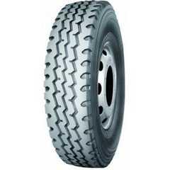 Грузовая шина ILINK 896 - Интернет магазин шин и дисков по минимальным ценам с доставкой по Украине TyreSale.com.ua