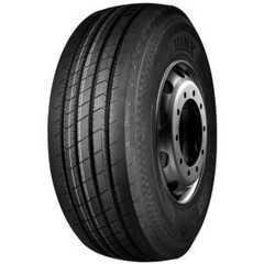 Грузовая шина ILINK Ecosmart 12 - Интернет магазин шин и дисков по минимальным ценам с доставкой по Украине TyreSale.com.ua