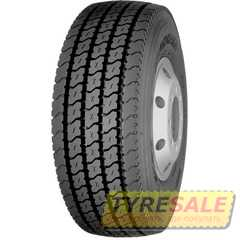 Грузовая шина YOKOHAMA TY517E - Интернет магазин шин и дисков по минимальным ценам с доставкой по Украине TyreSale.com.ua
