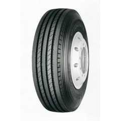 YOKOHAMA RY407S - Интернет магазин шин и дисков по минимальным ценам с доставкой по Украине TyreSale.com.ua