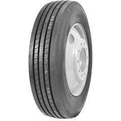 Грузовая шина YOKOHAMA RY023 - Интернет магазин шин и дисков по минимальным ценам с доставкой по Украине TyreSale.com.ua