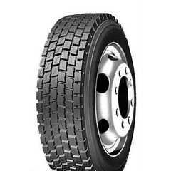ROADWING WS816 - Интернет магазин шин и дисков по минимальным ценам с доставкой по Украине TyreSale.com.ua