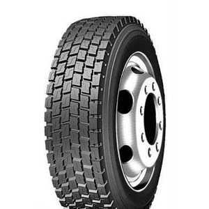 Купить ROADWING WS816 (ведущая) 315/80R22.5 154/151L