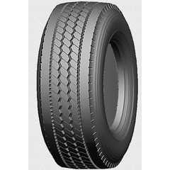 Грузовая шина ROADWING WS767 - Интернет магазин шин и дисков по минимальным ценам с доставкой по Украине TyreSale.com.ua