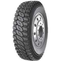 Грузовая шина KINGRUN TT355 - Интернет магазин шин и дисков по минимальным ценам с доставкой по Украине TyreSale.com.ua