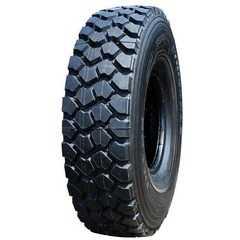 Грузовая шина TRIANGLE TRY66 - Интернет магазин шин и дисков по минимальным ценам с доставкой по Украине TyreSale.com.ua