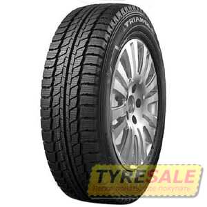 Купить Зимняя шина TRIANGLE LL01 195/75R16 102/99Q