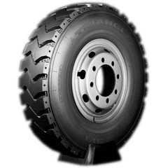 Купить Грузовая шина TRIANGLE TR919 (универсальная) 12.00R20 158/155F 22PR