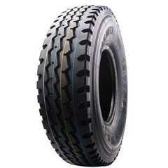 Купить Грузовая шина POWERTRAC TracPro (универсальная) 9.00R20 144/142K