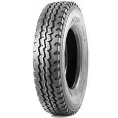Грузовая шина FRONWAY HD158 - Интернет магазин шин и дисков по минимальным ценам с доставкой по Украине TyreSale.com.ua