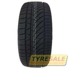 Купить Всесезонная шина KAPSEN ComfortMax 4S 165/65R14 79T