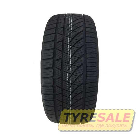 Всесезонная шина KAPSEN ComfortMax 4S - Интернет магазин шин и дисков по минимальным ценам с доставкой по Украине TyreSale.com.ua