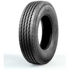 Грузовая шина SUNFULL HF606 - Интернет магазин шин и дисков по минимальным ценам с доставкой по Украине TyreSale.com.ua
