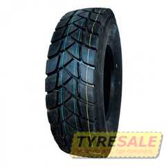 SUNFULL HF768 - Интернет магазин шин и дисков по минимальным ценам с доставкой по Украине TyreSale.com.ua