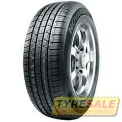 Летняя шина LEAO Nova-Force 4x4 HP - Интернет магазин шин и дисков по минимальным ценам с доставкой по Украине TyreSale.com.ua