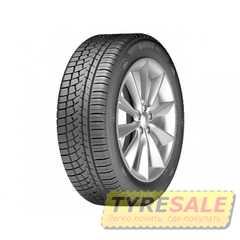 Зимняя шина ZEETEX WH1000 - Интернет магазин шин и дисков по минимальным ценам с доставкой по Украине TyreSale.com.ua