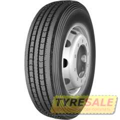 Грузовая шина ROADLUX LM216 - Интернет магазин шин и дисков по минимальным ценам с доставкой по Украине TyreSale.com.ua