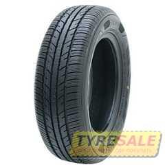Купить Зимняя шина ZEETEX WP1000 215/60R16 99H