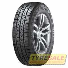 Купить Зимняя шина LAUFENN i Fit Van LY31 185/80R14C 102/100R