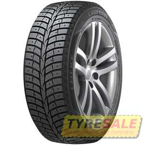 Купить Зимняя шина LAUFENN iFIT ICE LW71 215/55R17 98T (Под шип)