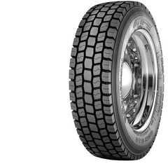 Грузовая шина GT RADIAL GDR619 - Интернет магазин шин и дисков по минимальным ценам с доставкой по Украине TyreSale.com.ua