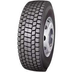 Грузовая шина ROADLUX R326 - Интернет магазин шин и дисков по минимальным ценам с доставкой по Украине TyreSale.com.ua
