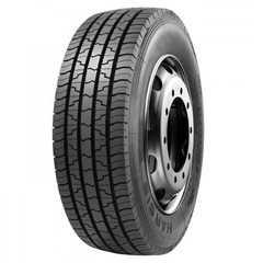 Грузовая шина FESITE SAR518 - Интернет магазин шин и дисков по минимальным ценам с доставкой по Украине TyreSale.com.ua