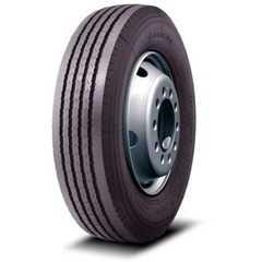 Грузовая шина AEOLUS HN230 Plus - Интернет магазин шин и дисков по минимальным ценам с доставкой по Украине TyreSale.com.ua