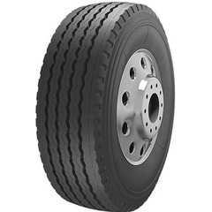 Грузовая шина SATOYA ST-082 II - Интернет магазин шин и дисков по минимальным ценам с доставкой по Украине TyreSale.com.ua