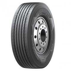 Грузовая шина HANKOOK AL10 Plus - Интернет магазин шин и дисков по минимальным ценам с доставкой по Украине TyreSale.com.ua